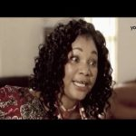 DOWNLOAD: Idaro – Latest Yoruba Movie 2016 Drama