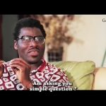 DOWNLOAD: Sobidire – Latest Yoruba Movie 2016 Drama