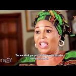 DOWNLOAD: Ayefele – Latest Yoruba Movie 2016 Drama