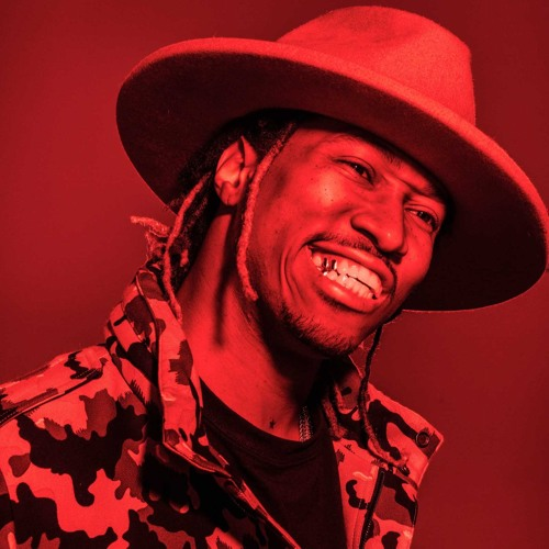 joe-rodeo-ft-future-come-with-me