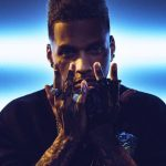 Video: Kid Ink ft Casey Veggies – Noodles & Ramen (Before The Checks)