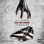 Download: Lil Durk ft Jadakiss – See Me Down