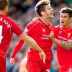 Download: Liverpool 2 – 0 Leeds United [EFL Cup Highlights] 2016