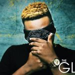 Download: Olamide – Son Of Anarchy Ft Burna Boy & Phyno