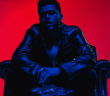 the-weeknd-1