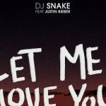 Video: DJ Snake ft Justin Bieber – Let Me Love You