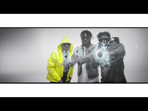 Download Video: Ice Prince - Trillions ft. Phyno