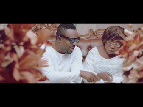 Mr Raw Ft. Flavour - Blessing