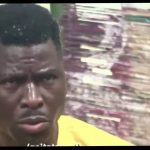 DOWNLOAD: Aye Shina Rambo Part 3 – Latest Yoruba Movie