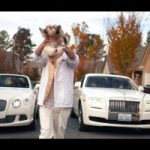 Video: Russ – For The Stunt