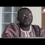 DOWNLOAD: THE Circle Latest Nollywood Movie Premiere