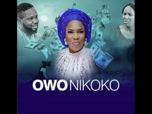 Yoruba movie idaho owo : Watch seconds from disaster mount st helens