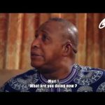 DOWNLOAD: MURI ATOLAGBE Part 2 Latest Nollywood Movie 2016 Starring Odunlade Adekola, Oga Salami