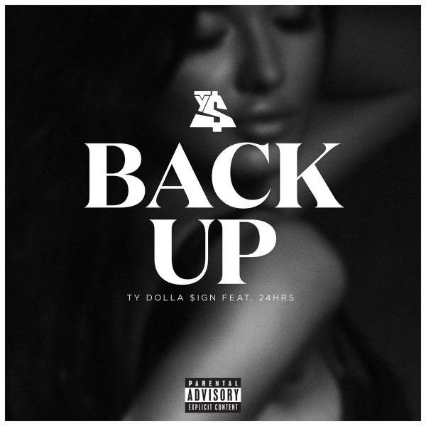 ty-dolla-24hrs-back-up