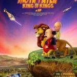 Download: Motu Patlu King of Kings (2016)