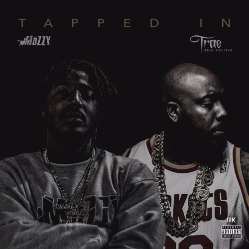 mozzy-trae-trapped-in