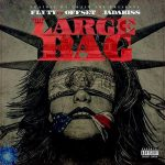 Download: Fly Ty – Large Bag ft. Offset & Jadakiss
