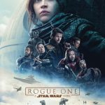 Download: Star Wars Rogue One 720p HD 480p HD