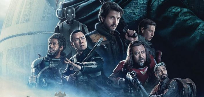 Download Star Wars Rogue One 720p Hd 480p Hd Mp3 Video