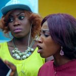 Download: Beautiful Song – Episode Six New Musical Drama Movie