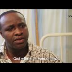 DOWNLOAD: Eda Ife – Latest Yoruba Nollywood Movie 2016 Drama