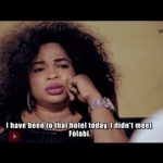DOWNLOAD: Asise Mi [My Mistake] – Latest Yoruba Nollywood Movie 2016 Drama