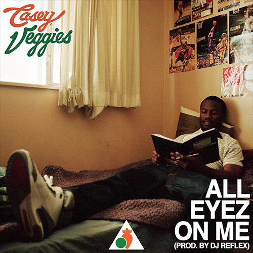 casey-veggies-all-eyez-on-me