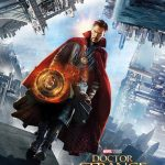 Download: Doctor Strange 2016 720p HD 480p HD Latest Movie