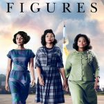 FULL MOVIE: Hidden Figures 2016 720p HD 480p HD