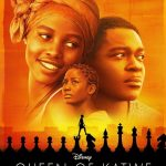 Download: Queen Of Katwe Latest 2016 Movie