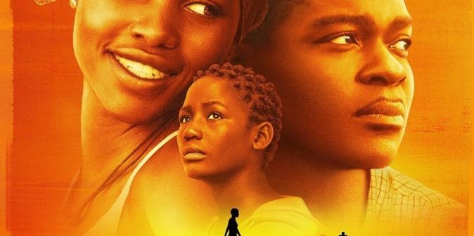 FULL MOVIE: Queen Of Katwe 2016 720p HD 480p HD