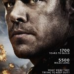 Download: The Great Wall 2016 720p HD 480p HD | Latest Movie