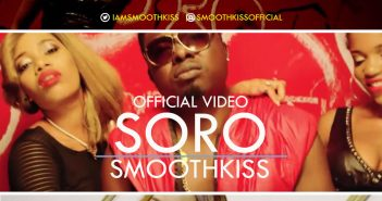 smoothkiss-soro-video-art