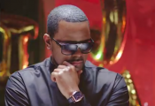 VIDEO: DJ Xclusive X Timaya - Vibrate