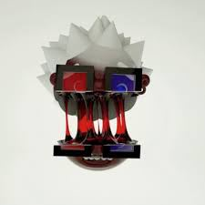 James Fauntleroy – Stop Doing Cocaine Mp3 Download