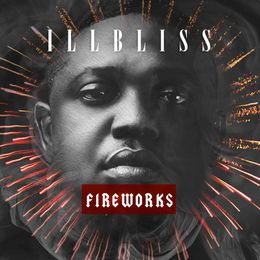SoundcityTV - Fireworks (Dirty) Cover Art