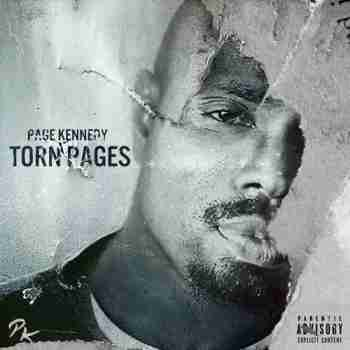 Page Kennedy Ft. Fred The Godson & Elzhi - Assassins