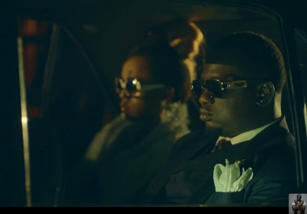 Video: Wande Coal – Ballerz