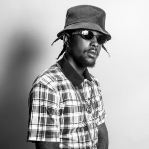 Image result for Popcaan – Watch Over My Life | Mp3 Download