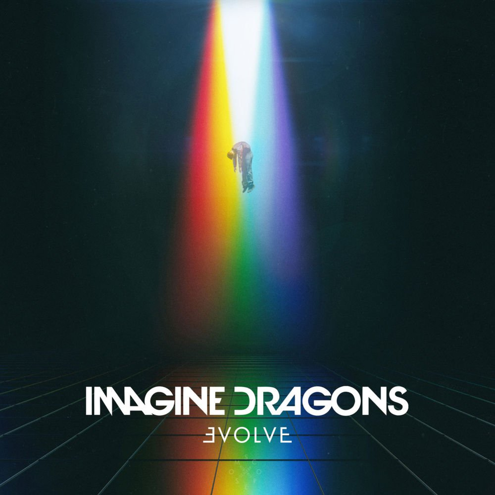 Image result for Imagine Dragons – Whatever It Takes