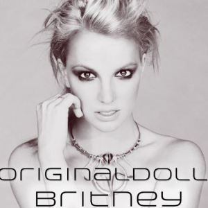 britney-spears-take-off-unreleased-cover