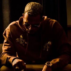 DOWNLOAD Chris Brown – The Life Ft. Ty Dolla $ign & Kid Ink MP3
