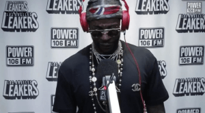 2-chainz-la-leakers-freestyle-over-kendrick-lamars-dna