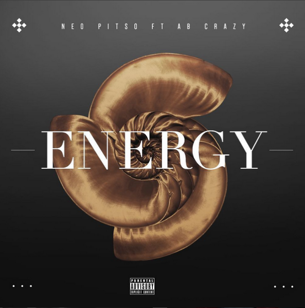Energy By Neo Pitso Ft AB Crazy image