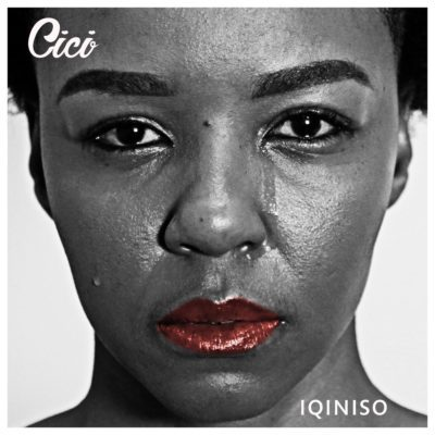 Iqiniso By Cici