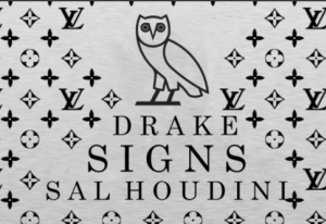 drake-signs-remix-ft-sal-houdini-new-song-download