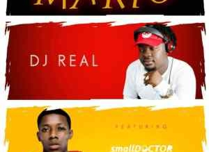DJ Real Ft. Small Doctor – Mario