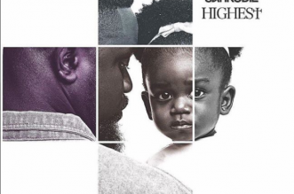 Highest Album Tracklist By Sarkodie