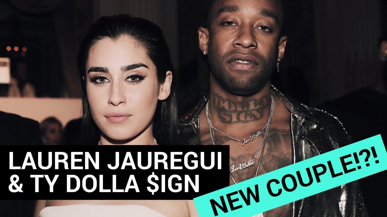 Image result for Ty Dolla feat Laure Jauregui - In Your Phone