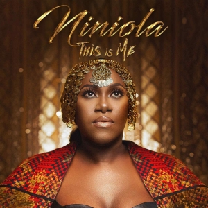 Niniola - This is Me (Album Download) & Tracklist